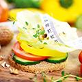 Körperfettmessung bei Diäten