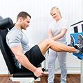 Bioelektrische Impedanzanalyse in der Sportmedizin